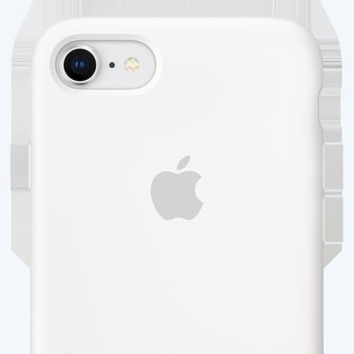 уф-печать-на-чехле-для-телефона-планшета-iphone